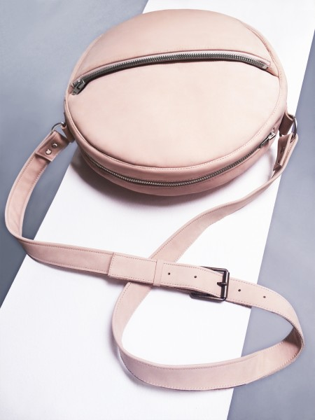 Circle Bag A 1.3